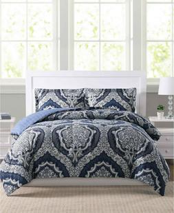 Pem America 2 Piece Twin/Twin XL Comforter Set Dorchester Re