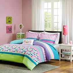 Adorable Girls Teen Kids TWIN / TWIN XL Comforter Bedding Se