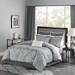 lavine comforter set