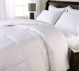 Royal Hotel Queen Size Down-Comforter 500-Thread-Count Down