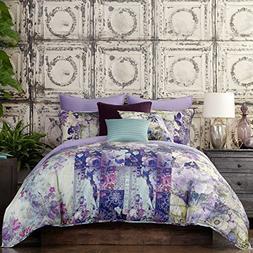 Tracy Porter For Poetic Wanderlust 'Kit' Comforter Set, Size