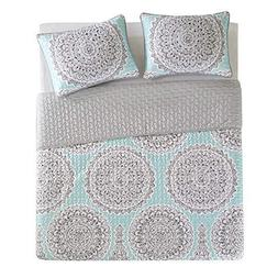 Bedding Sets Twin & Twin Xl - Quilt/Coverlet Set - 2 Pieces