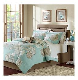 Madison Park™ Essentials Avalon 9-pc. Bed Set