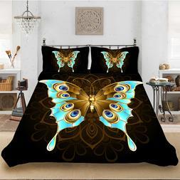 Bedding <font><b>set</b></font> Bedclothes Include Duvet Cov