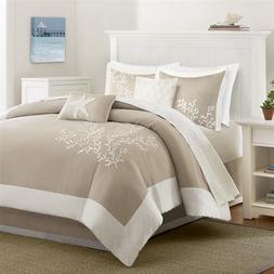 br nameinternal coastline comforter set