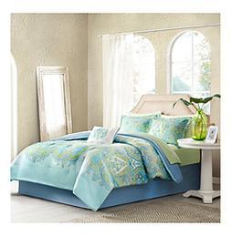 Madison Park™ Essentials Celeste 9-pc. Bed Set