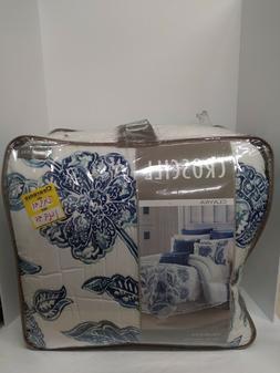 Croscill Clayra Queen Comforter Set Bedding