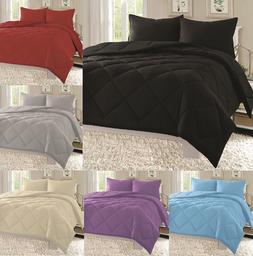 Comforter 1400 Series - Best Hotel Quality Hypoallergenic DO