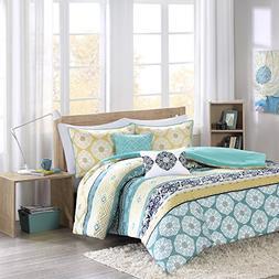 Comforter Sets For Teen Girls Full Queen Twin Bedding Kids A