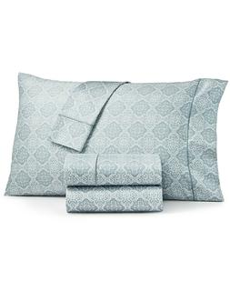 Fairfield Square Collection Waverly Cotton Sheets & Pillowca