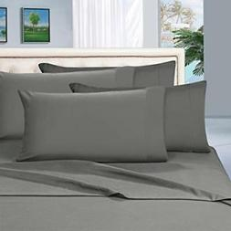 Cute Queen Sheet Set Home Goods Bedding Bedroom Design Furni