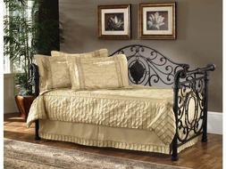 Daybed Bedding Set Guest Room Day Bed Cover Cotton 2 pc Comf