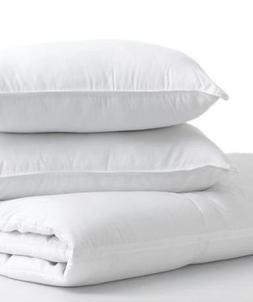 Downlite Down Alternative Comforter Full,Queen