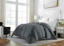 Down Alternative Comforter 1400 Series Hypoallergenic Duvet