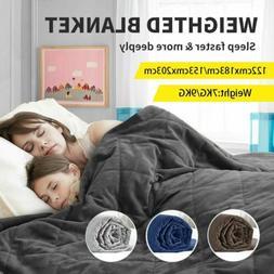 Ultra Soft Premium Down Alternative Comforter Reversible Col