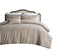 California Design Den Duvet Set Best All Season Ultra Soft H