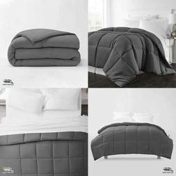 Beckham Hotel Collection 1300 Series - All Season - Luxury G