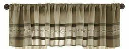 Madison Park Essentials Jelena Queen Size Bed Comforter Set