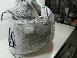 Comfort Spaces Kashmir Comforter Set - 8 Piece - Paisley Pat