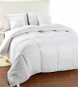 King California Utopia Bedding Comforter Duvet Insert Comfor