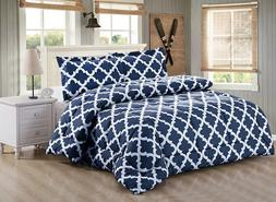 King Size Comforter Set Bed In A Bag Bedding Goose Down Alte