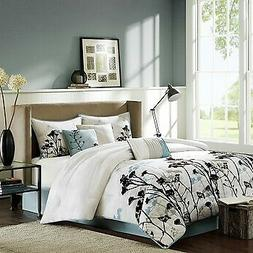 Madison Park Kira 7-piece Comforter Set