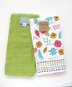Kay Dee Designs - Kitchen Terry Towels - Home Comfort & Kiwi