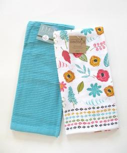Kay Dee Designs - Kitchen Terry Towels - Home Comfort & Peac