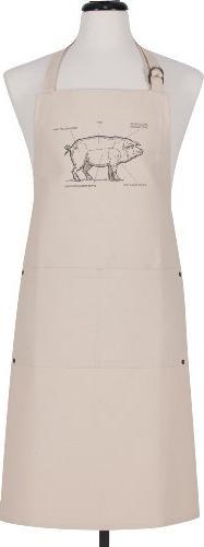 02972 pig apron