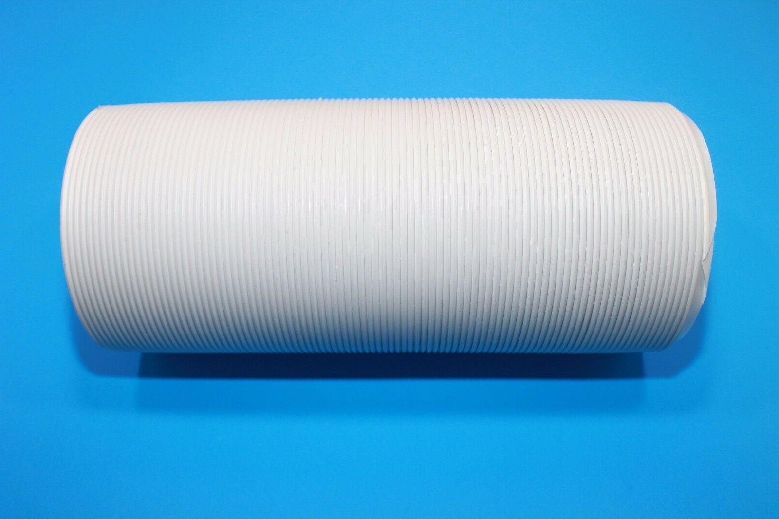 1 Extra long Universal Portable Air Conditioner Exhaust Hose