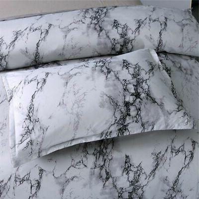 2/3 Pieces /Duvet Cover Printed King