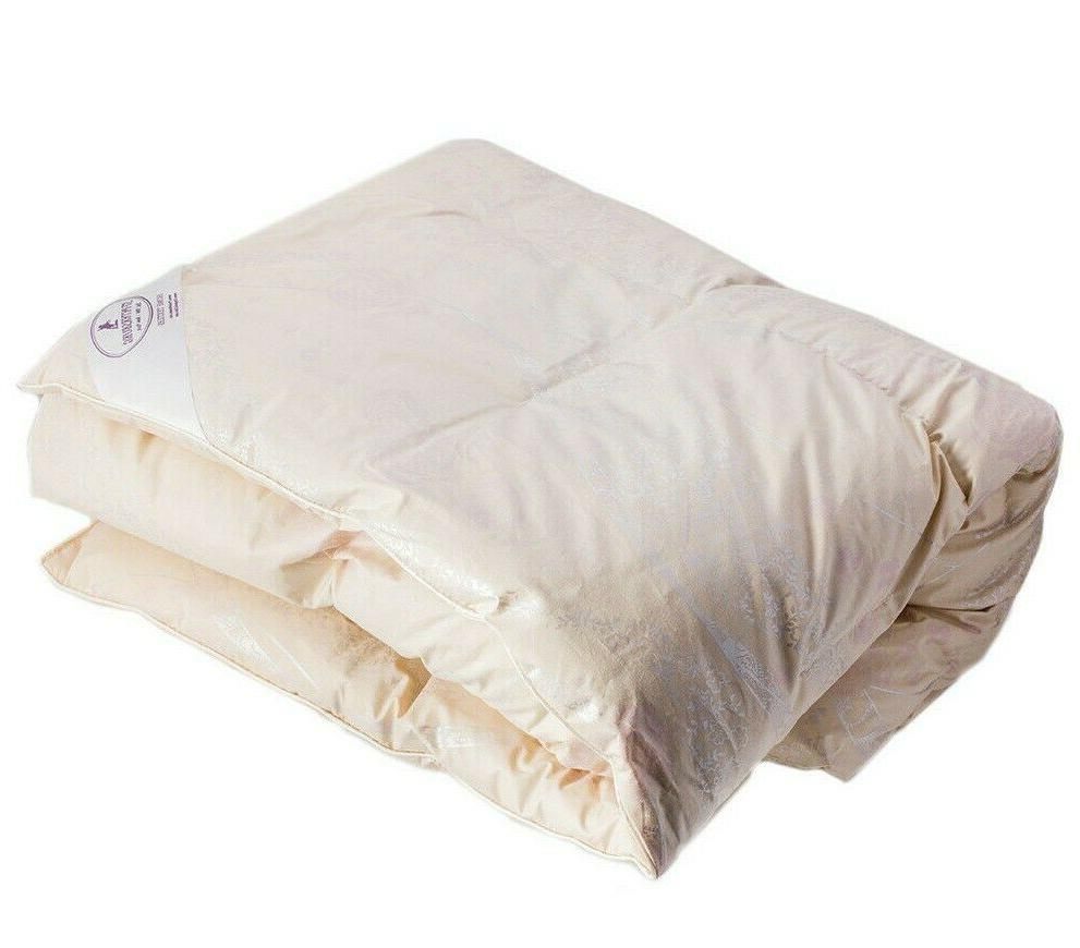 40 x 56 children s comforter