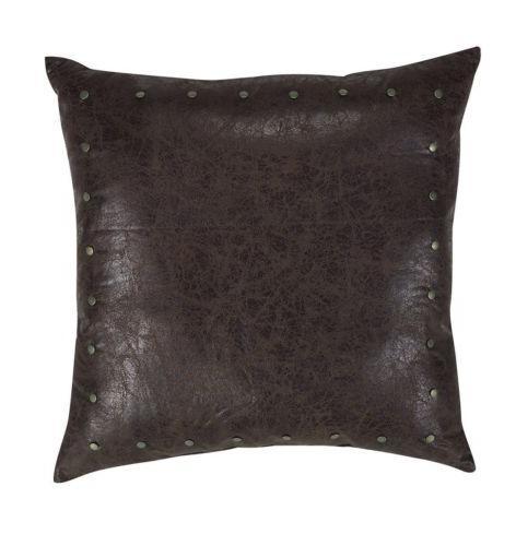 Chezmoi Wild Comforter or Set