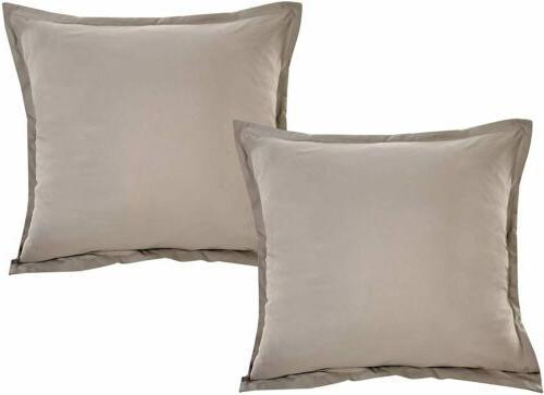 8 Comforter Bed in