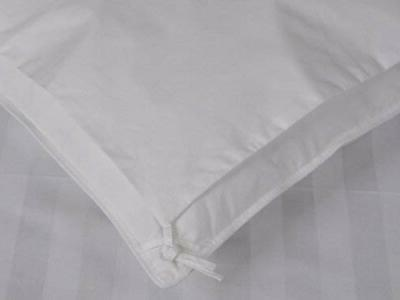 9pc Pintuck COVER Comforter Set