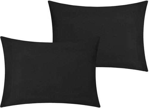 Chic Home Piece Comforter Sheet Set Decorative Pillows Shams