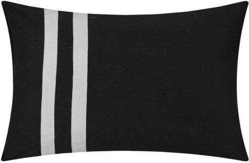 Chic Zarah Piece Comforter Sheet Set Pillows Shams Queen Grey