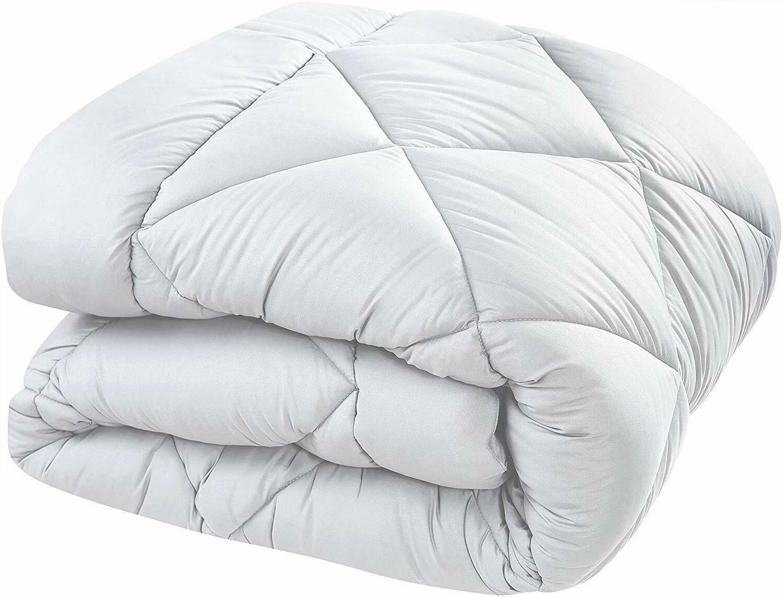 All Comforter Duvet Alternative Comforter