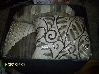 Madison Comforter