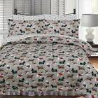 ashley cooper holiday pets puppies dog grey flannel comfor