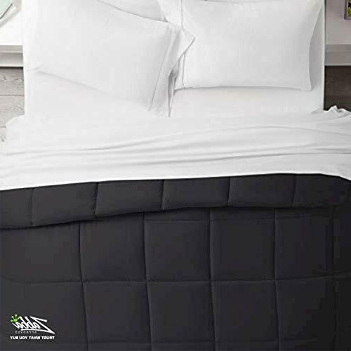 Beckham Hotel Series All -Luxury Goose