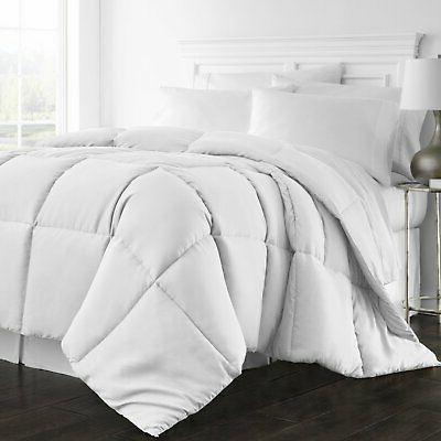 Beckham Hotel Series - Down Alternative Comforter