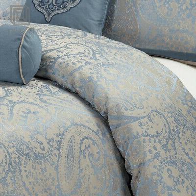 Bedroom Comforter King Size Season