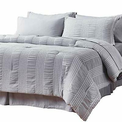 Bedsure 8 A Ultra-S