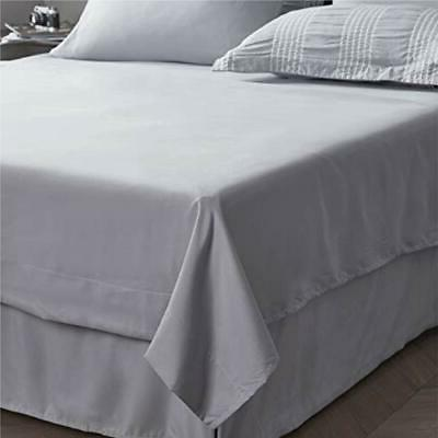 Bedsure Full/Queen 8 Bed A Bag Ultra-S