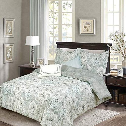bellagio comforter sets
