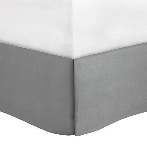 Comfort Spaces Cavoy Comforter Set - 5 Piece – Size, Comforter, 2 Shams, 1 Pillow, 1