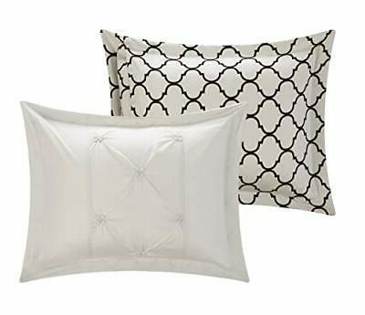Chic Home 10 Dorothy Beige