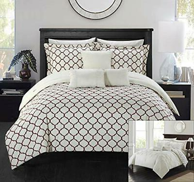 Chic Home Dorothy Beige