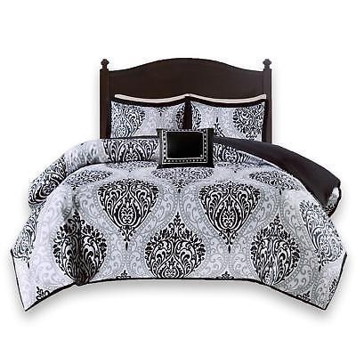 coco comforter set